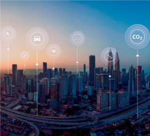 Lumintell™ Integration services with optional IoT Plugins